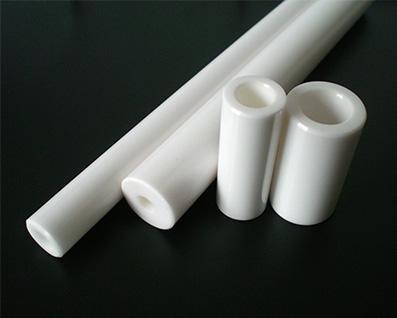 氧化锆陶瓷柱塞
