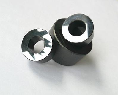 碳化硅轴套