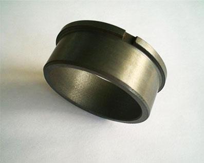 碳化硅动环